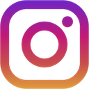 instagram icon by webdesign alessa schmelzer