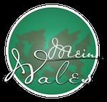 logo mein wales
